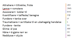 onenote9